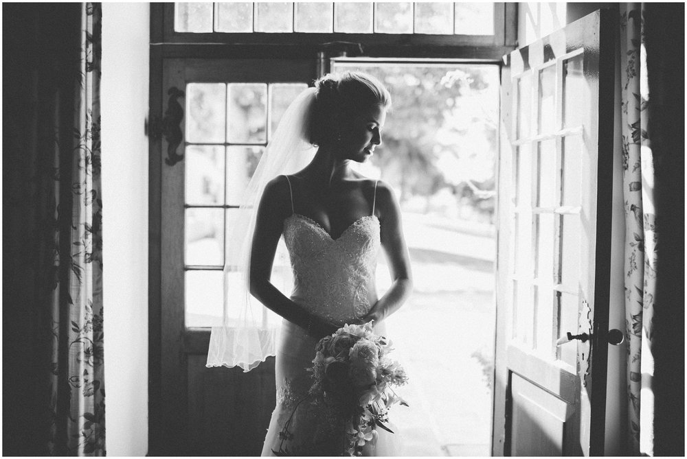Top Artistic Documentary Wedding Photographer Cape Town South Africa Rue Kruger_0082.jpg