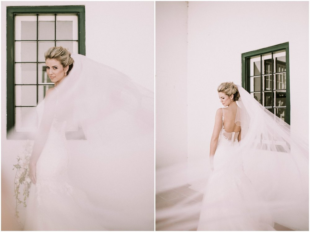 Top Artistic Documentary Wedding Photographer Cape Town South Africa Rue Kruger_0085.jpg