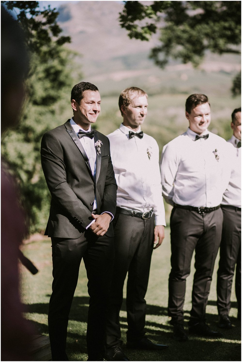 Top Artistic Documentary Wedding Photographer Cape Town South Africa Rue Kruger_0097.jpg