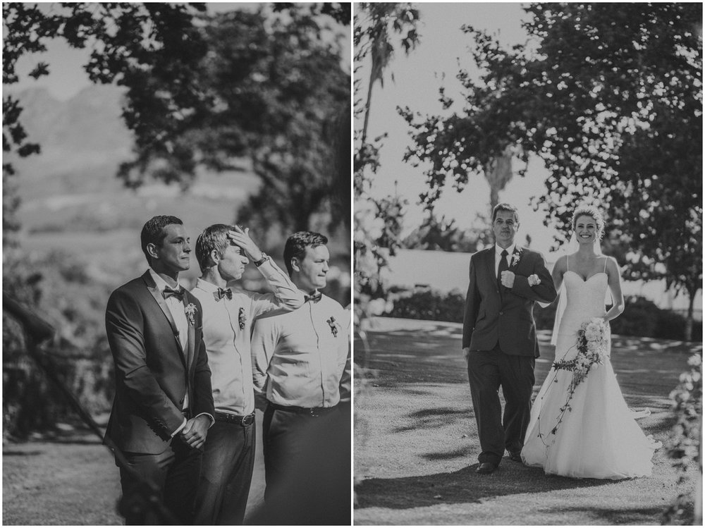 Top Artistic Documentary Wedding Photographer Cape Town South Africa Rue Kruger_0101.jpg
