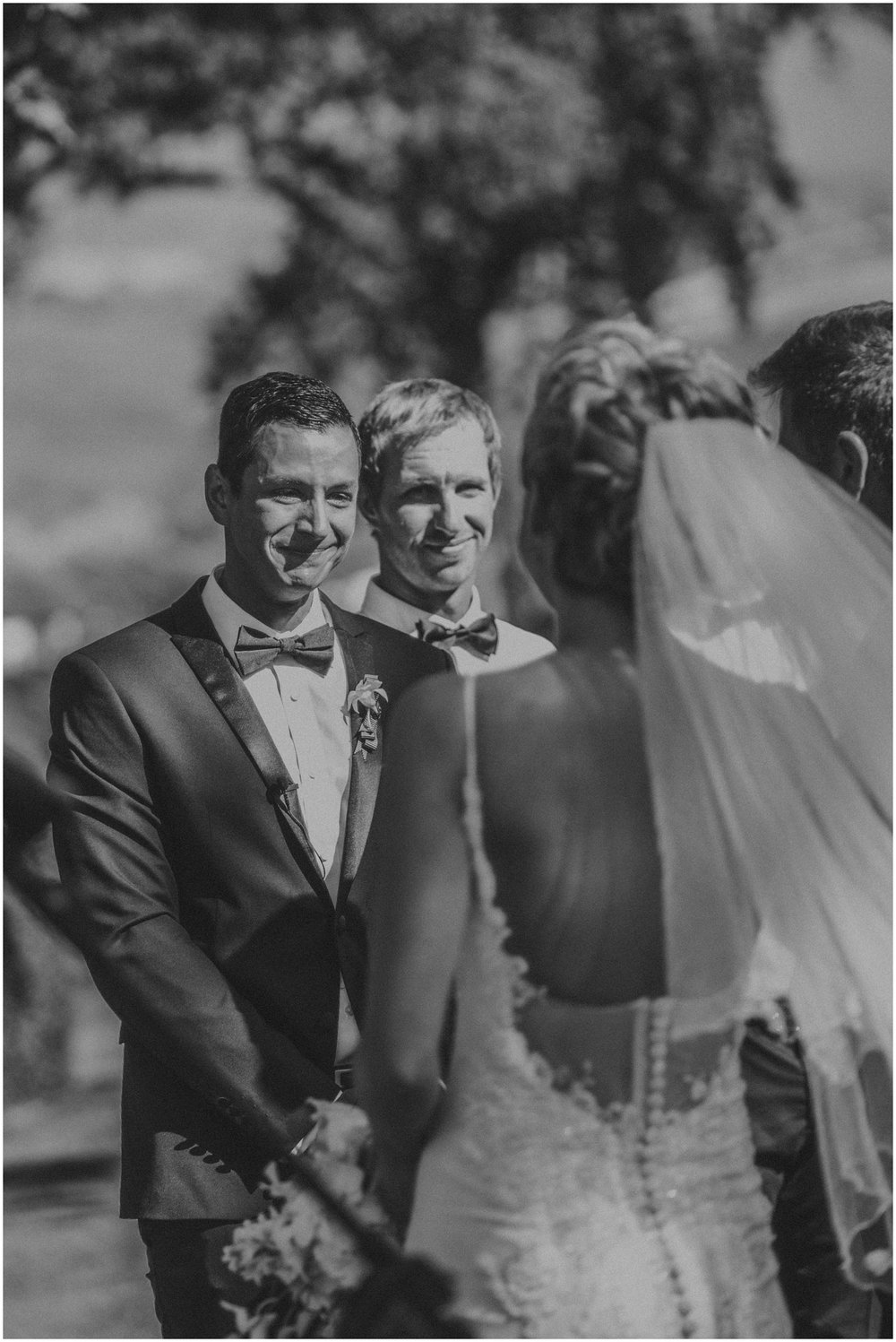 Top Artistic Documentary Wedding Photographer Cape Town South Africa Rue Kruger_0103.jpg