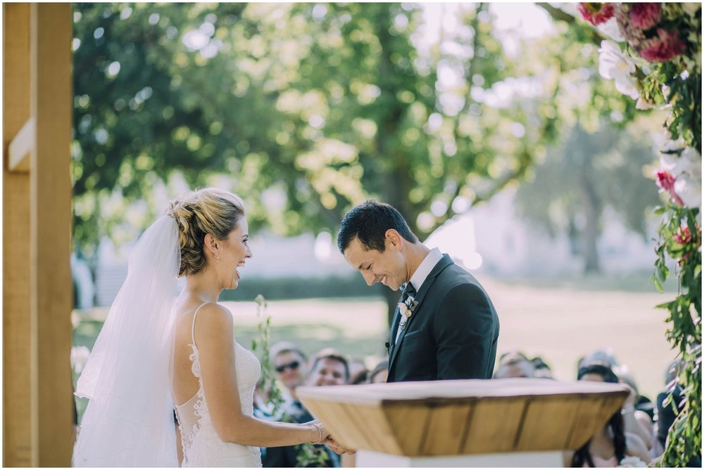 Top Artistic Documentary Wedding Photographer Cape Town South Africa Rue Kruger_0106.jpg