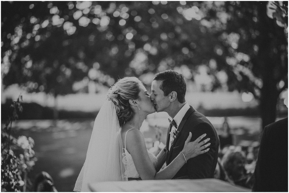 Top Artistic Documentary Wedding Photographer Cape Town South Africa Rue Kruger_0109.jpg