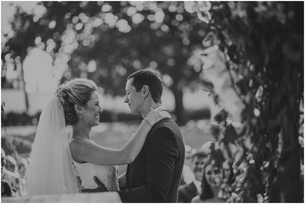 Top Artistic Documentary Wedding Photographer Cape Town South Africa Rue Kruger_0111.jpg
