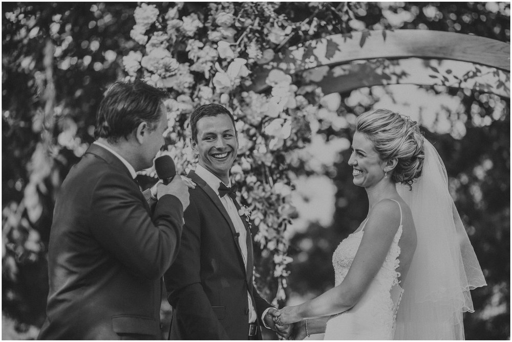 Top Artistic Creative Documentary Wedding Photographer Cape Town South Africa Rue Kruger_0113.jpg