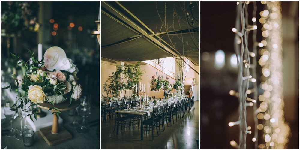 Top Artistic Creative Documentary Wedding Photographer Cape Town South Africa Rue Kruger_0127.jpg