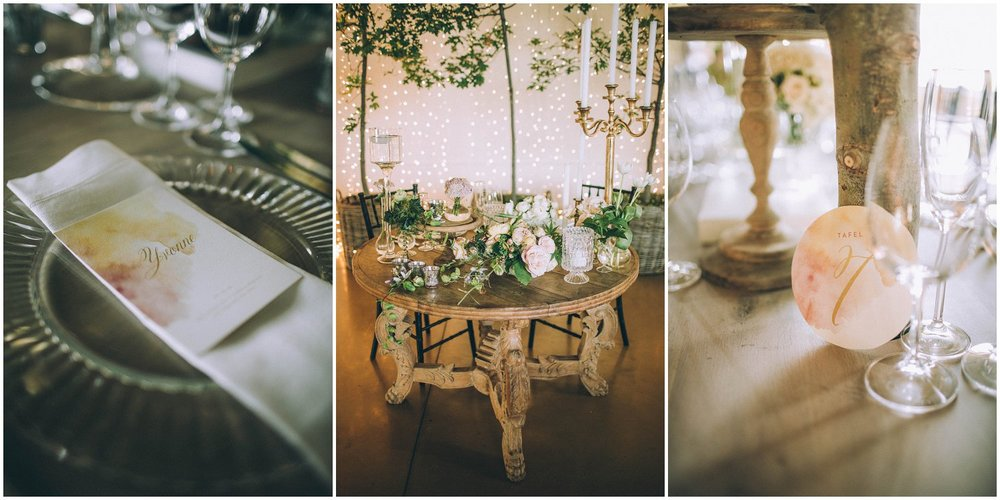 Top Artistic Creative Documentary Wedding Photographer Cape Town South Africa Rue Kruger_0129.jpg
