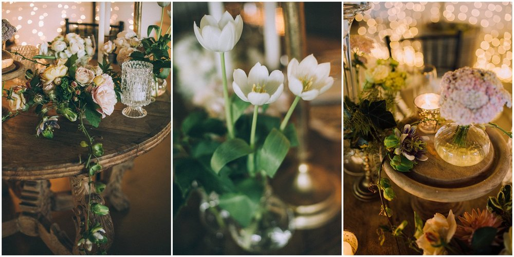 Top Artistic Creative Documentary Wedding Photographer Cape Town South Africa Rue Kruger_0135.jpg