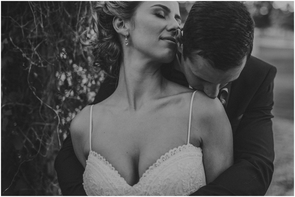 Top Artistic Creative Documentary Wedding Photographer Cape Town South Africa Rue Kruger_0141.jpg