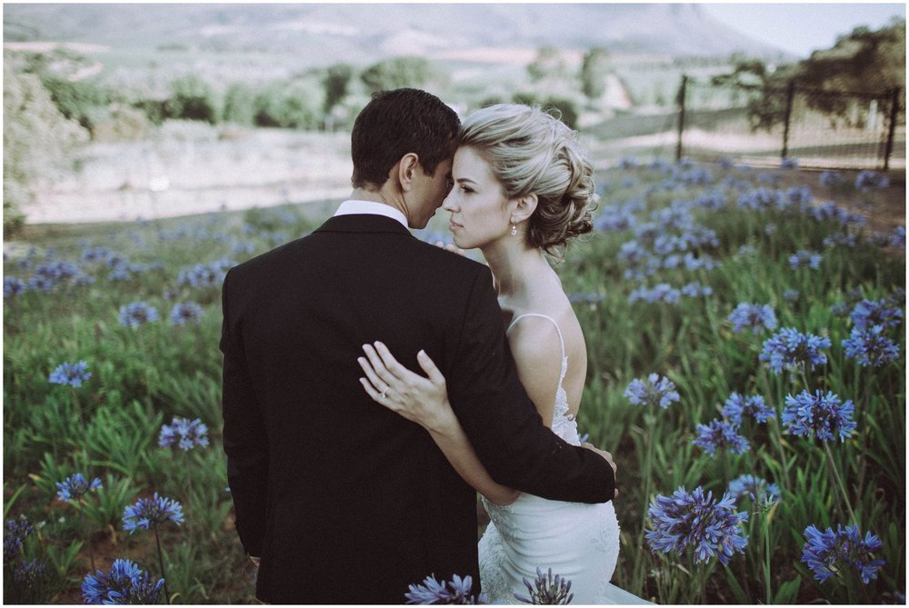 Top Artistic Creative Documentary Wedding Photographer Cape Town South Africa Rue Kruger_0143.jpg