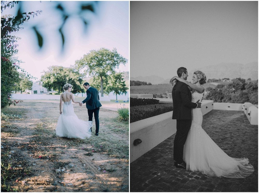 Top Artistic Creative Documentary Wedding Photographer Cape Town South Africa Rue Kruger_0144.jpg