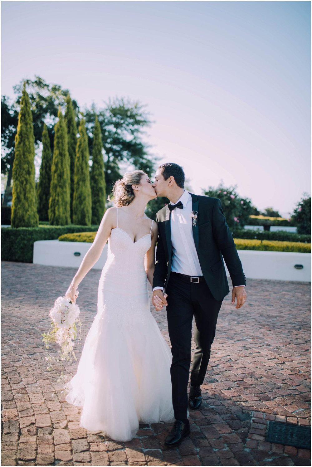 Top Artistic Creative Documentary Wedding Photographer Cape Town South Africa Rue Kruger_0146.jpg