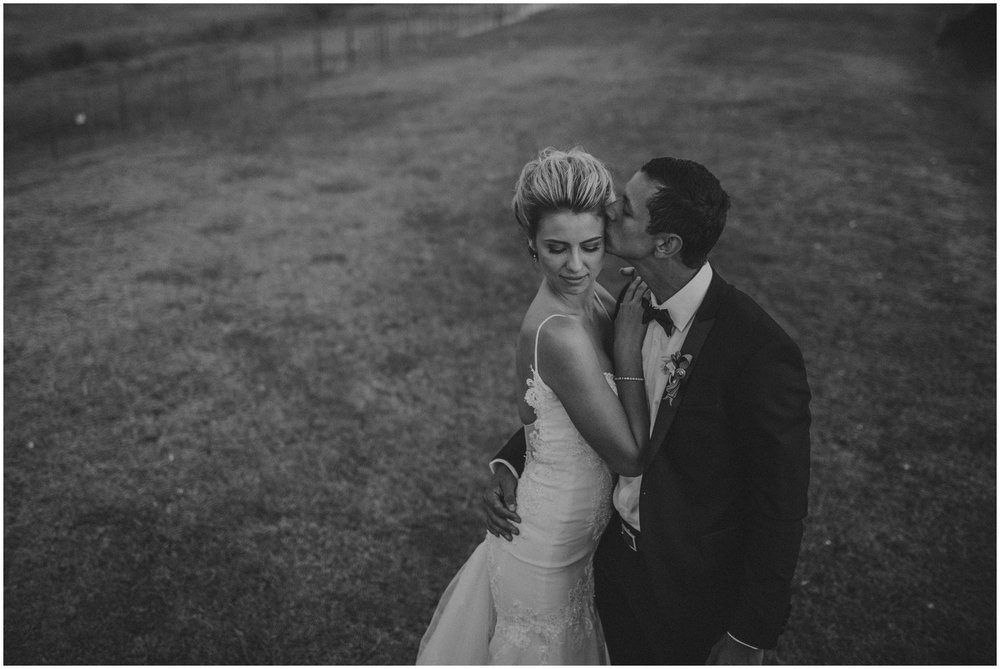 Top Artistic Creative Documentary Wedding Photographer Cape Town South Africa Rue Kruger_0148.jpg