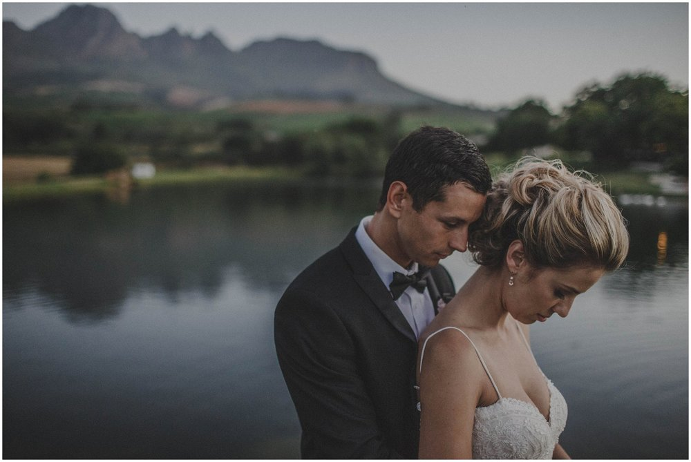 Top Artistic Creative Documentary Wedding Photographer Cape Town South Africa Rue Kruger_0150.jpg