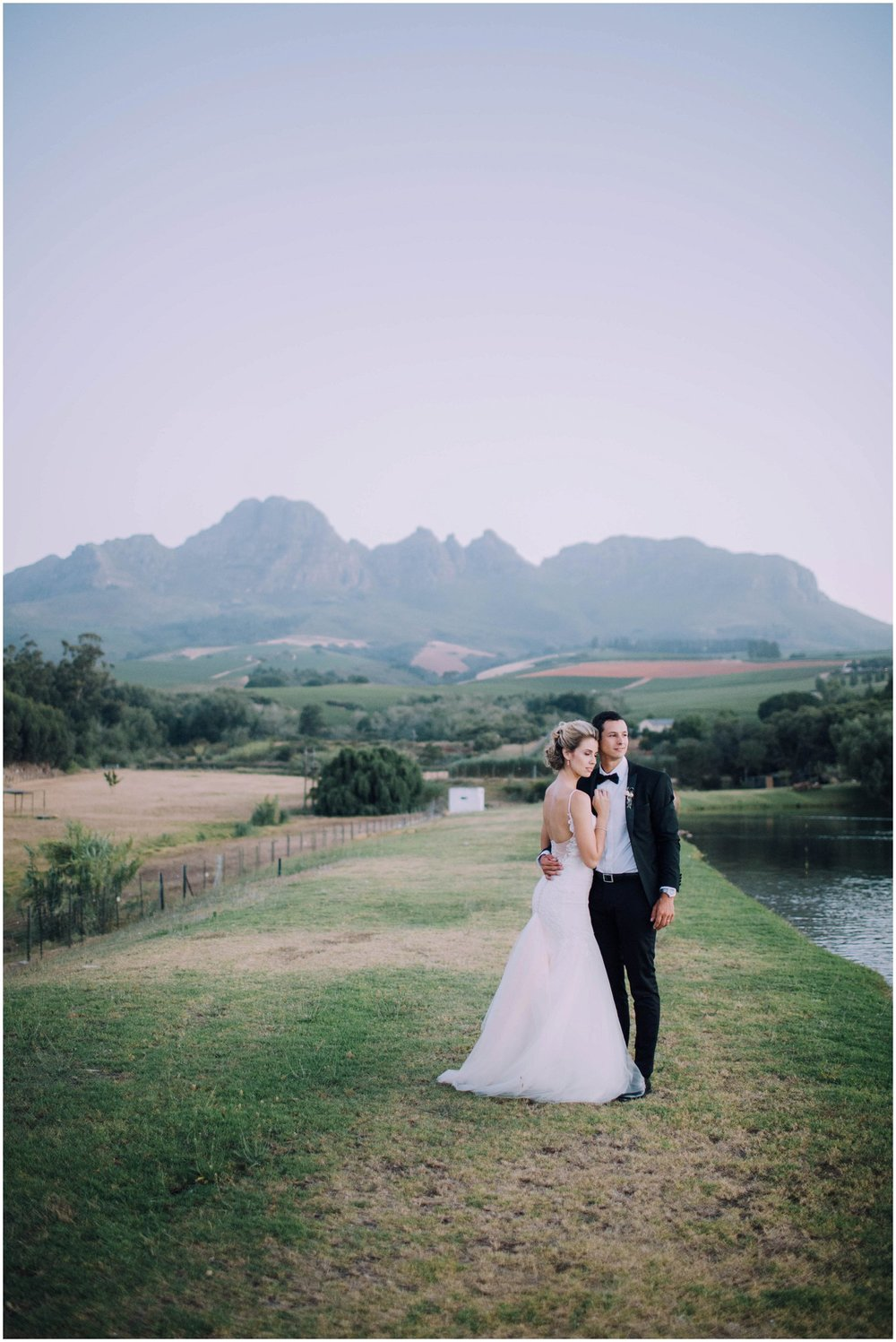 Top Artistic Creative Documentary Wedding Photographer Cape Town South Africa Rue Kruger_0149.jpg
