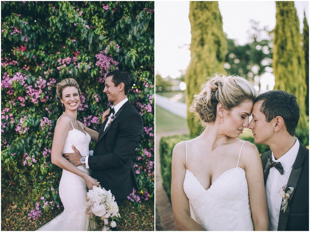 Top Artistic Creative Documentary Wedding Photographer Cape Town South Africa Rue Kruger_0152.jpg
