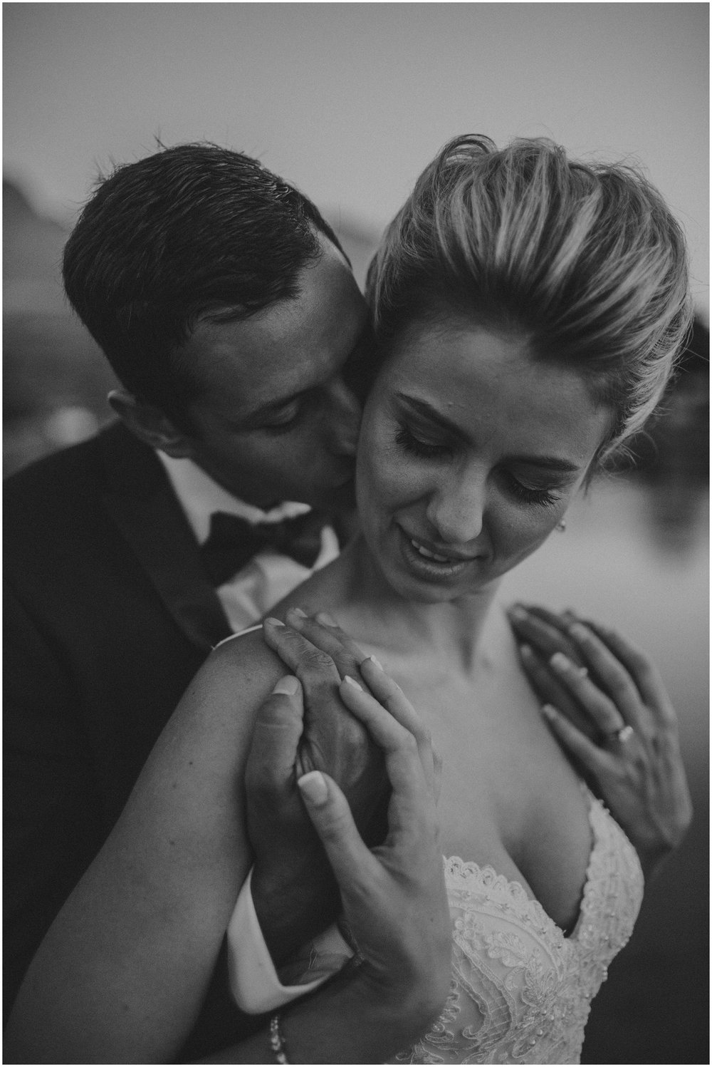 Top Artistic Creative Documentary Wedding Photographer Cape Town South Africa Rue Kruger_0151.jpg
