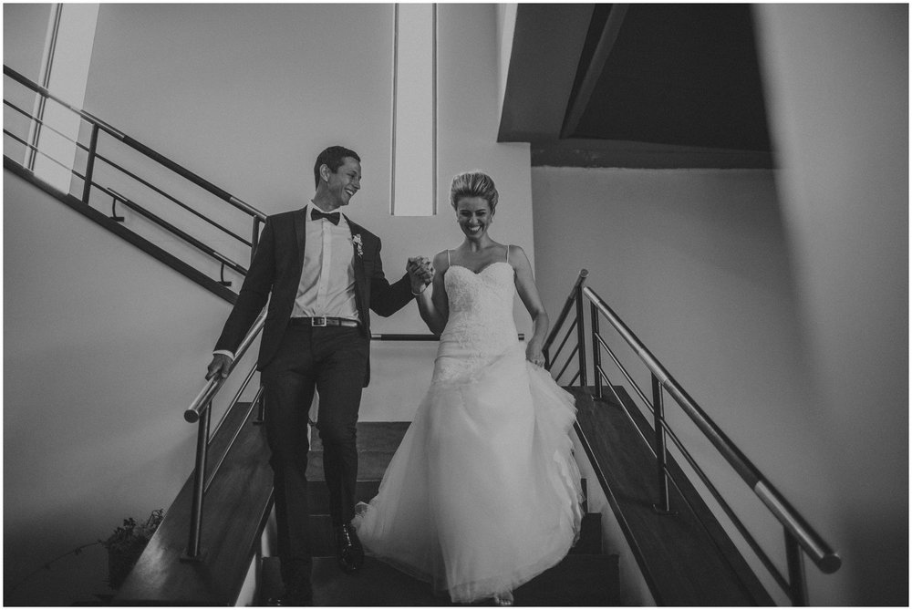 Top Artistic Creative Documentary Wedding Photographer Cape Town South Africa Rue Kruger_0159.jpg