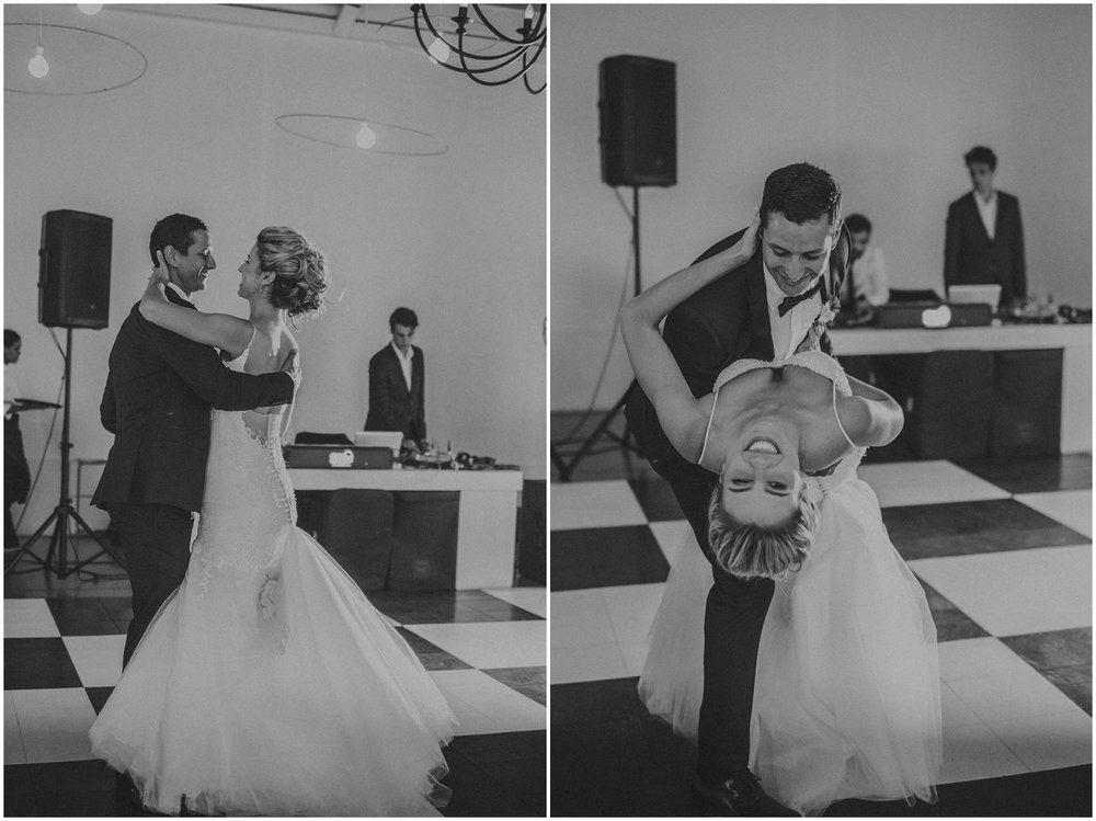 Top Artistic Creative Documentary Wedding Photographer Cape Town South Africa Rue Kruger_0160.jpg
