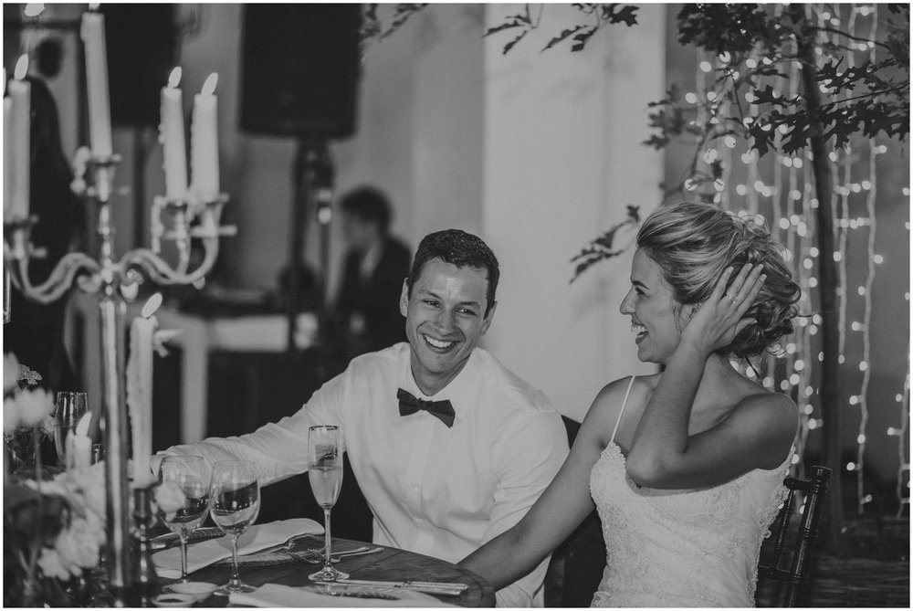 Top Artistic Creative Documentary Wedding Photographer Cape Town South Africa Rue Kruger_0161.jpg