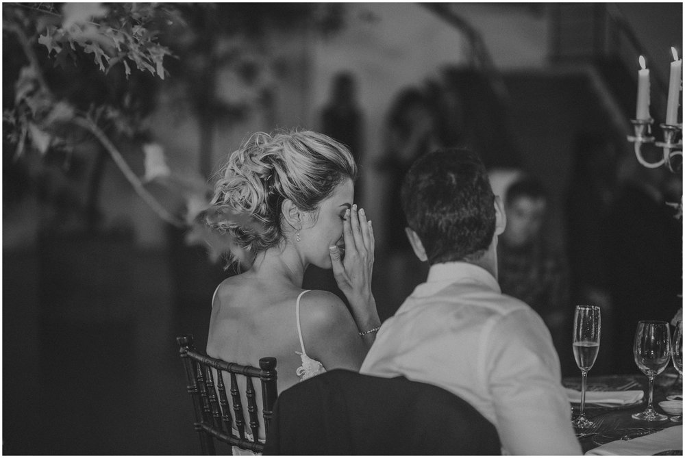 Top Artistic Creative Documentary Wedding Photographer Cape Town South Africa Rue Kruger_0164.jpg