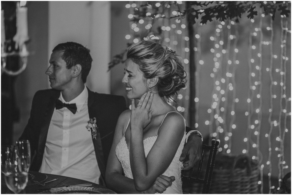 Top Artistic Creative Documentary Wedding Photographer Cape Town South Africa Rue Kruger_0166.jpg