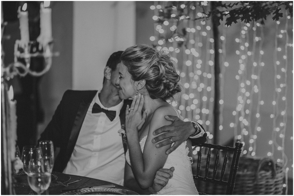 Top Artistic Creative Documentary Wedding Photographer Cape Town South Africa Rue Kruger_0167.jpg
