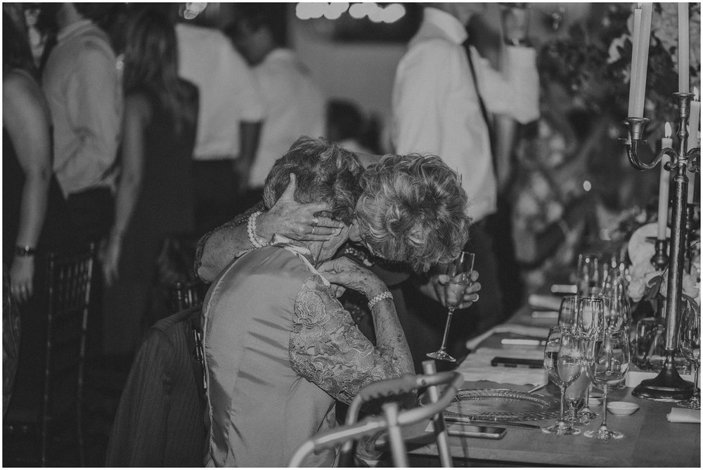 Top Artistic Creative Documentary Wedding Photographer Cape Town South Africa Rue Kruger_0171.jpg
