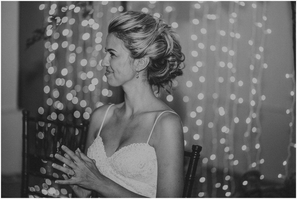 Top Artistic Creative Documentary Wedding Photographer Cape Town South Africa Rue Kruger_0174.jpg