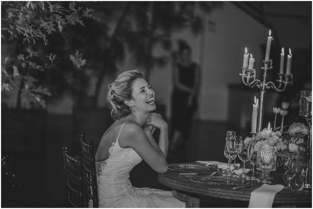 Top Artistic Creative Documentary Wedding Photographer Cape Town South Africa Rue Kruger_0177.jpg
