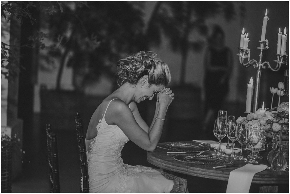 Top Artistic Creative Documentary Wedding Photographer Cape Town South Africa Rue Kruger_0179.jpg
