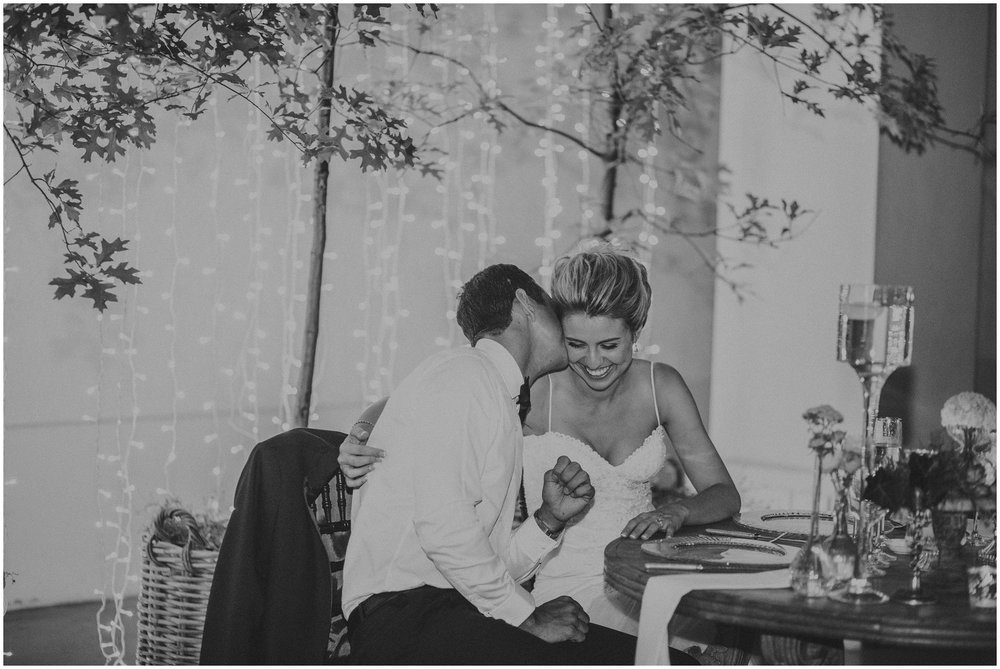 Top Artistic Creative Documentary Wedding Photographer Cape Town South Africa Rue Kruger_0181.jpg
