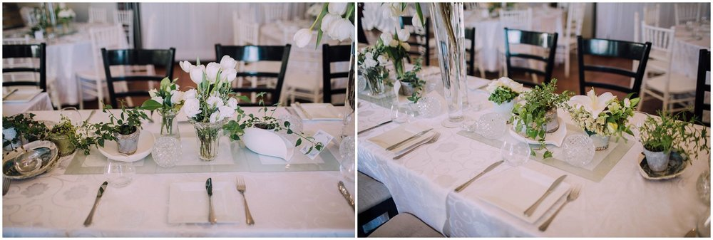 Top Wedding Photographer Cape Town South Africa Artistic Creative Documentary Wedding Photography Rue Kruger_0637.jpg