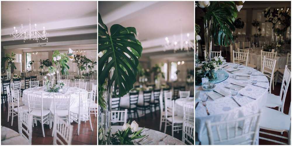 Top Wedding Photographer Cape Town South Africa Artistic Creative Documentary Wedding Photography Rue Kruger_0642.jpg