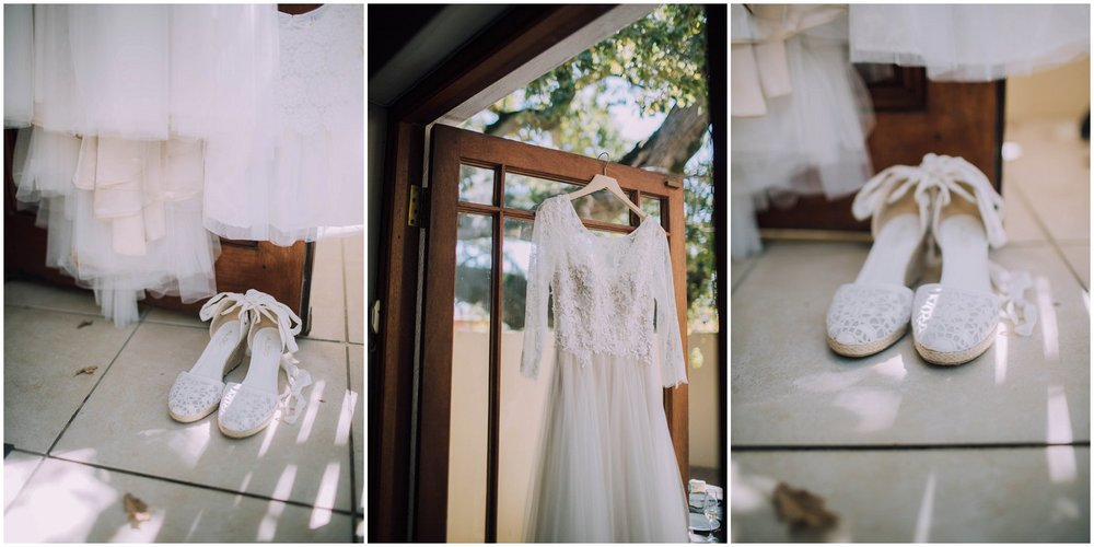 Top Wedding Photographer Cape Town South Africa Artistic Creative Documentary Wedding Photography Rue Kruger_0645.jpg