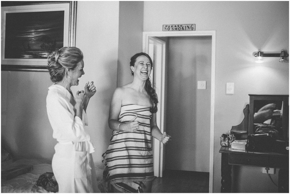 Top Wedding Photographer Cape Town South Africa Artistic Creative Documentary Wedding Photography Rue Kruger_0646.jpg
