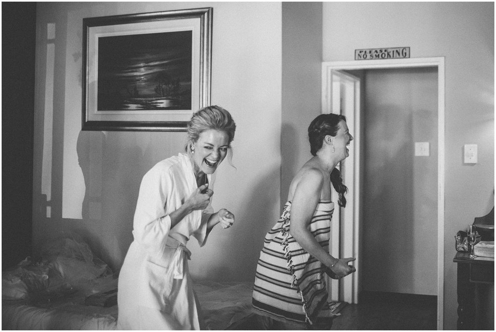 Top Wedding Photographer Cape Town South Africa Artistic Creative Documentary Wedding Photography Rue Kruger_0647.jpg