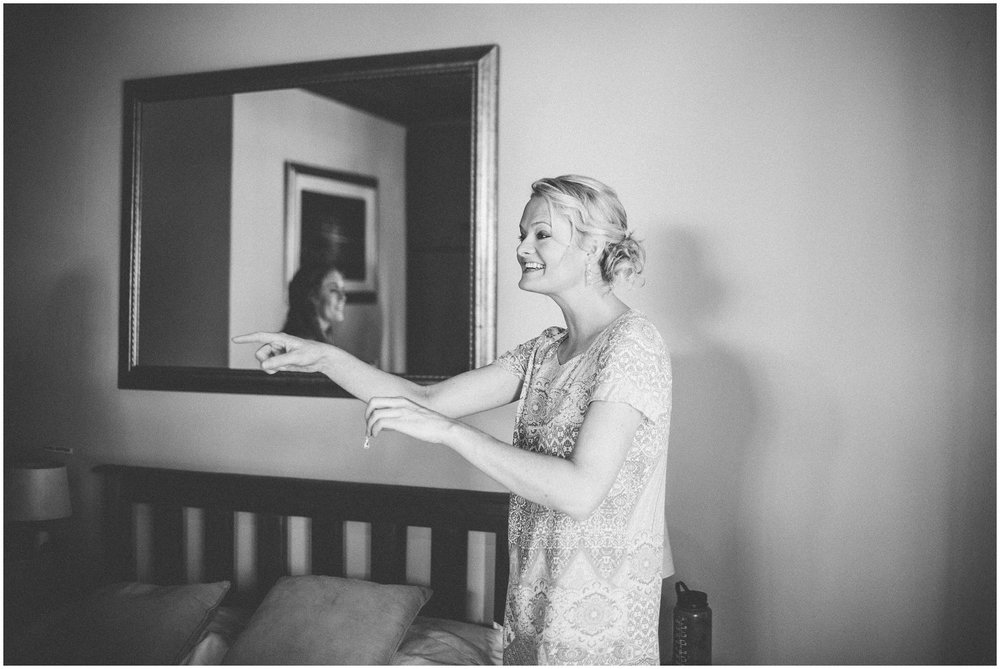 Top Wedding Photographer Cape Town South Africa Artistic Creative Documentary Wedding Photography Rue Kruger_0652.jpg