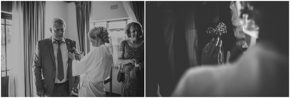 Top Wedding Photographer Cape Town South Africa Artistic Creative Documentary Wedding Photography Rue Kruger_0654.jpg