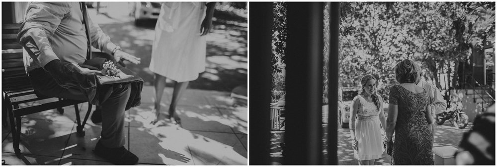 Top Wedding Photographer Cape Town South Africa Artistic Creative Documentary Wedding Photography Rue Kruger_0656.jpg