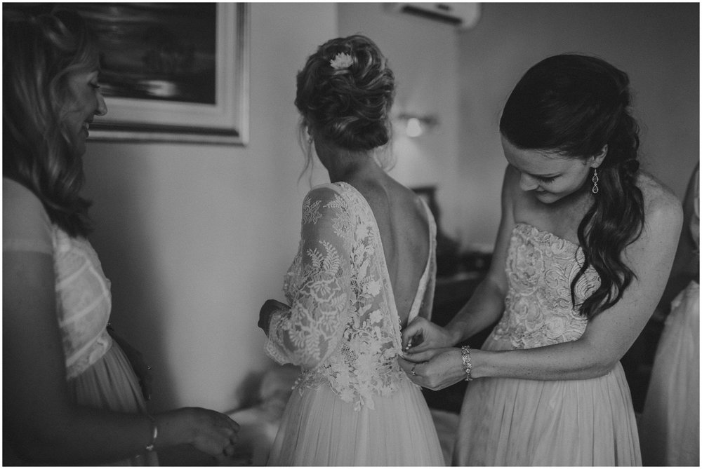 Top Wedding Photographer Cape Town South Africa Artistic Creative Documentary Wedding Photography Rue Kruger_0660.jpg