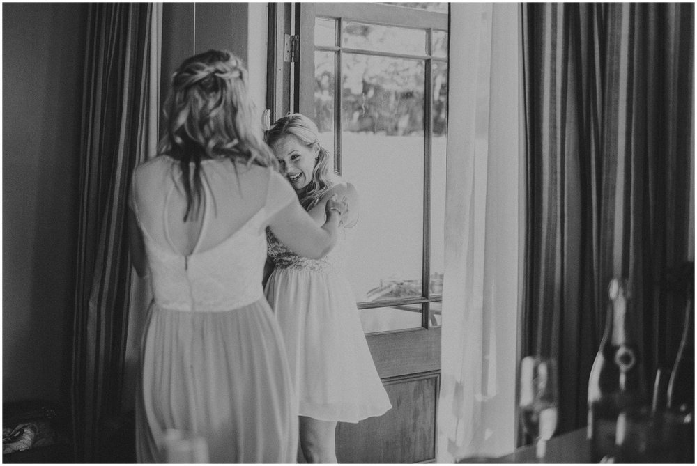 Top Wedding Photographer Cape Town South Africa Artistic Creative Documentary Wedding Photography Rue Kruger_0662.jpg