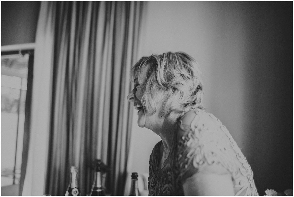 Top Wedding Photographer Cape Town South Africa Artistic Creative Documentary Wedding Photography Rue Kruger_0663.jpg