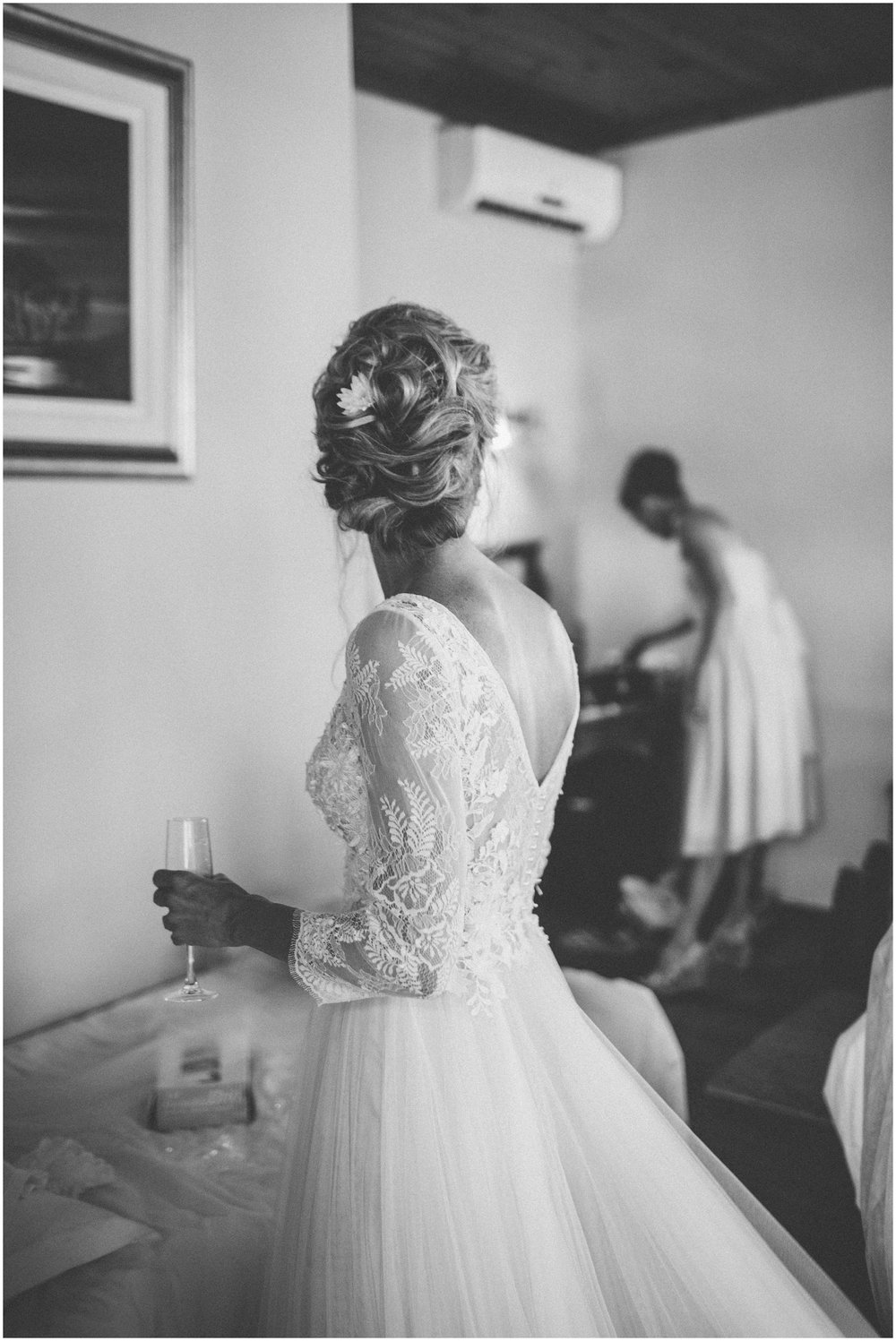 Top Wedding Photographer Cape Town South Africa Artistic Creative Documentary Wedding Photography Rue Kruger_0664.jpg