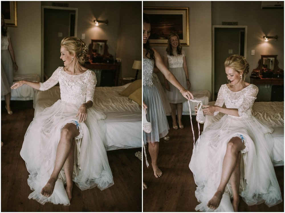Top Wedding Photographer Cape Town South Africa Artistic Creative Documentary Wedding Photography Rue Kruger_0667.jpg