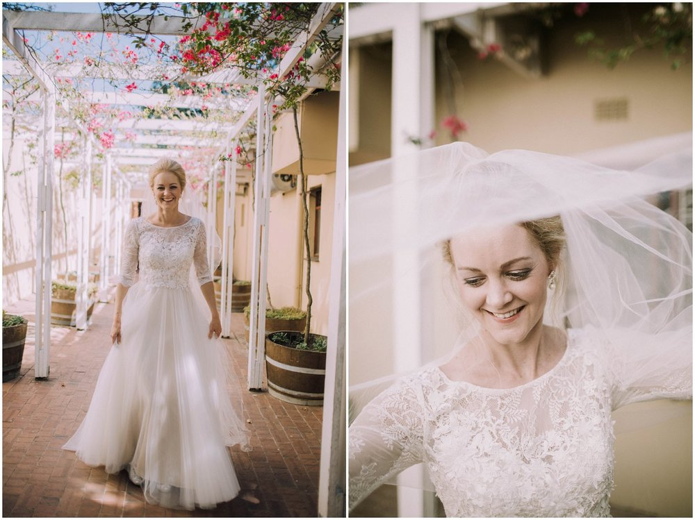 Top Wedding Photographer Cape Town South Africa Artistic Creative Documentary Wedding Photography Rue Kruger_0671.jpg