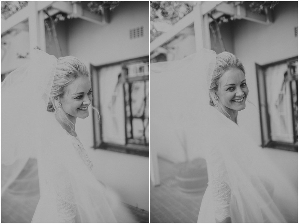 Top Wedding Photographer Cape Town South Africa Artistic Creative Documentary Wedding Photography Rue Kruger_0674.jpg