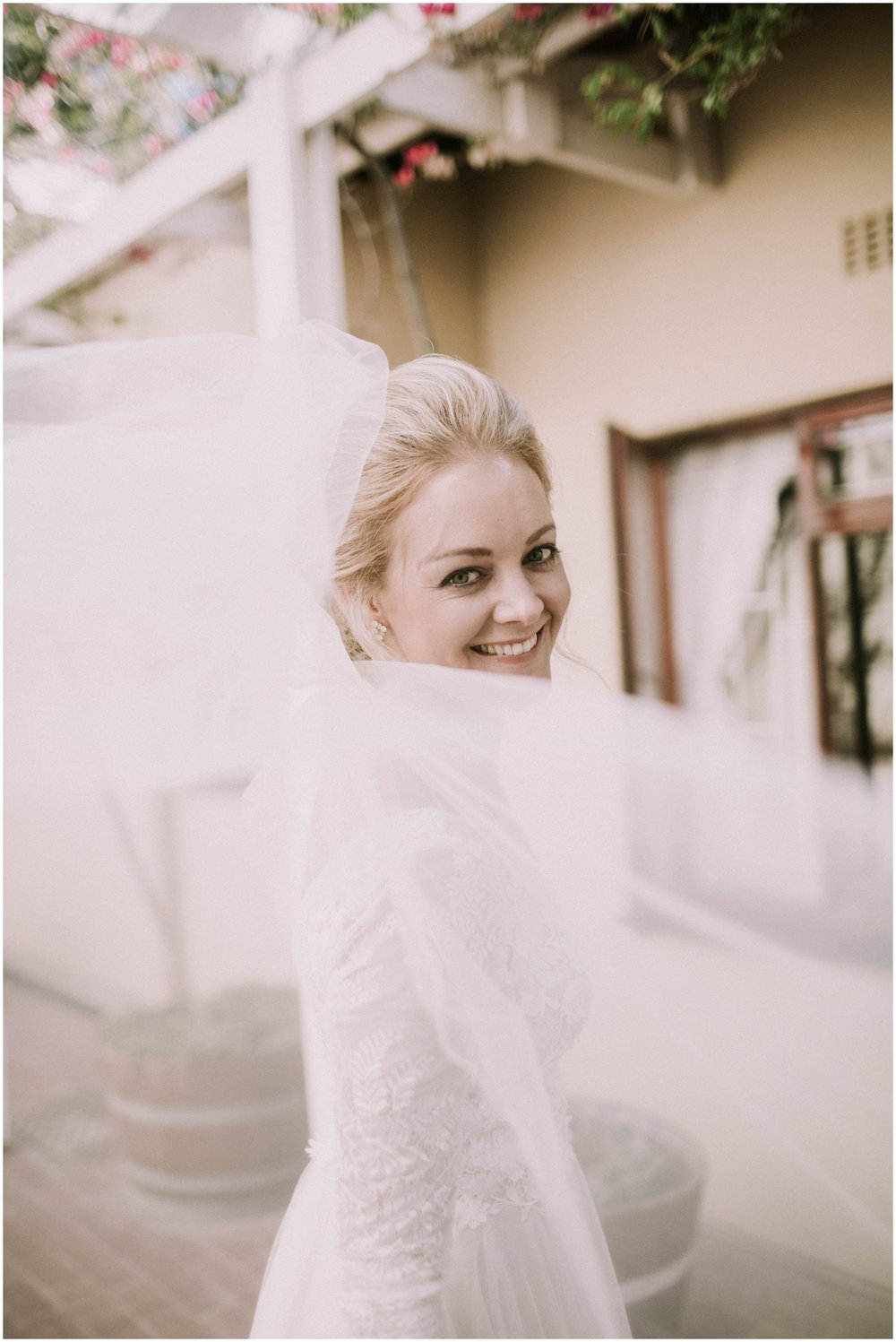 Top Wedding Photographer Cape Town South Africa Artistic Creative Documentary Wedding Photography Rue Kruger_0675.jpg