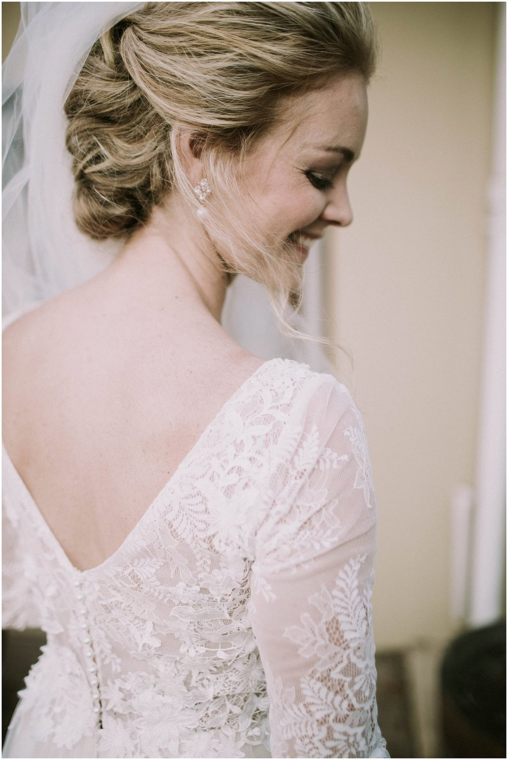 Top Wedding Photographer Cape Town South Africa Artistic Creative Documentary Wedding Photography Rue Kruger_0676.jpg