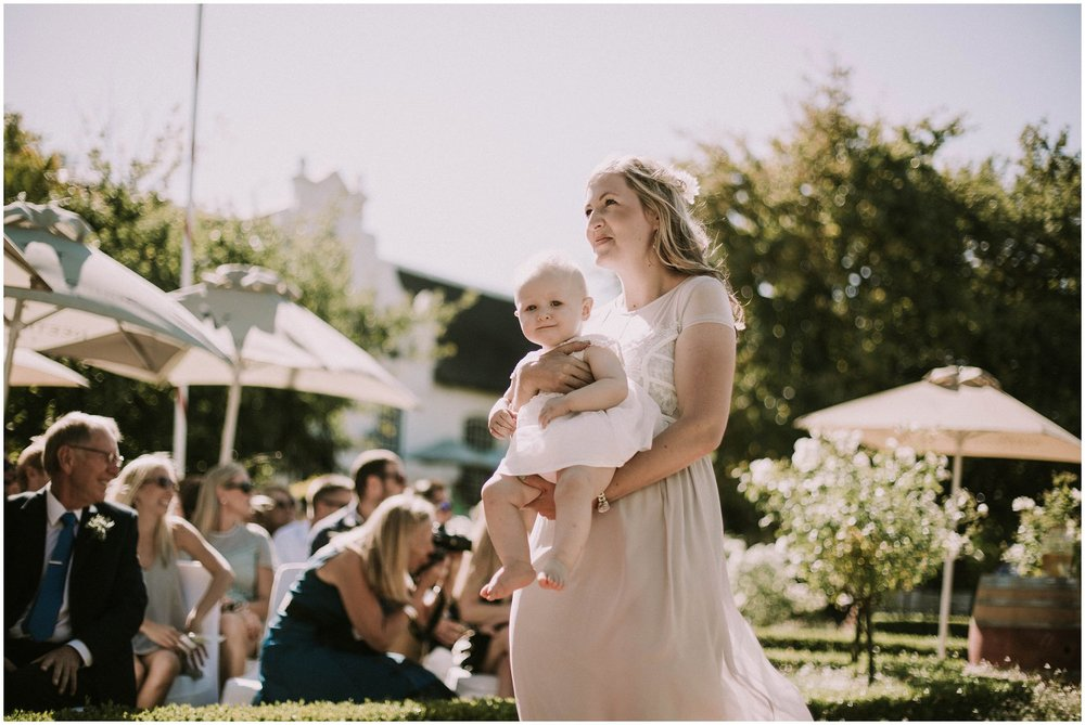 Top Wedding Photographer Cape Town South Africa Artistic Creative Documentary Wedding Photography Rue Kruger_0681.jpg